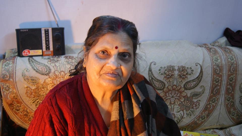 रिहर्सल के दौरान छोटी बच्ची को नींद की होमियोपैथी दवा देकर सुलानी पड़ती थी : नवनीत शर्मा, वरीय रंगकर्मी