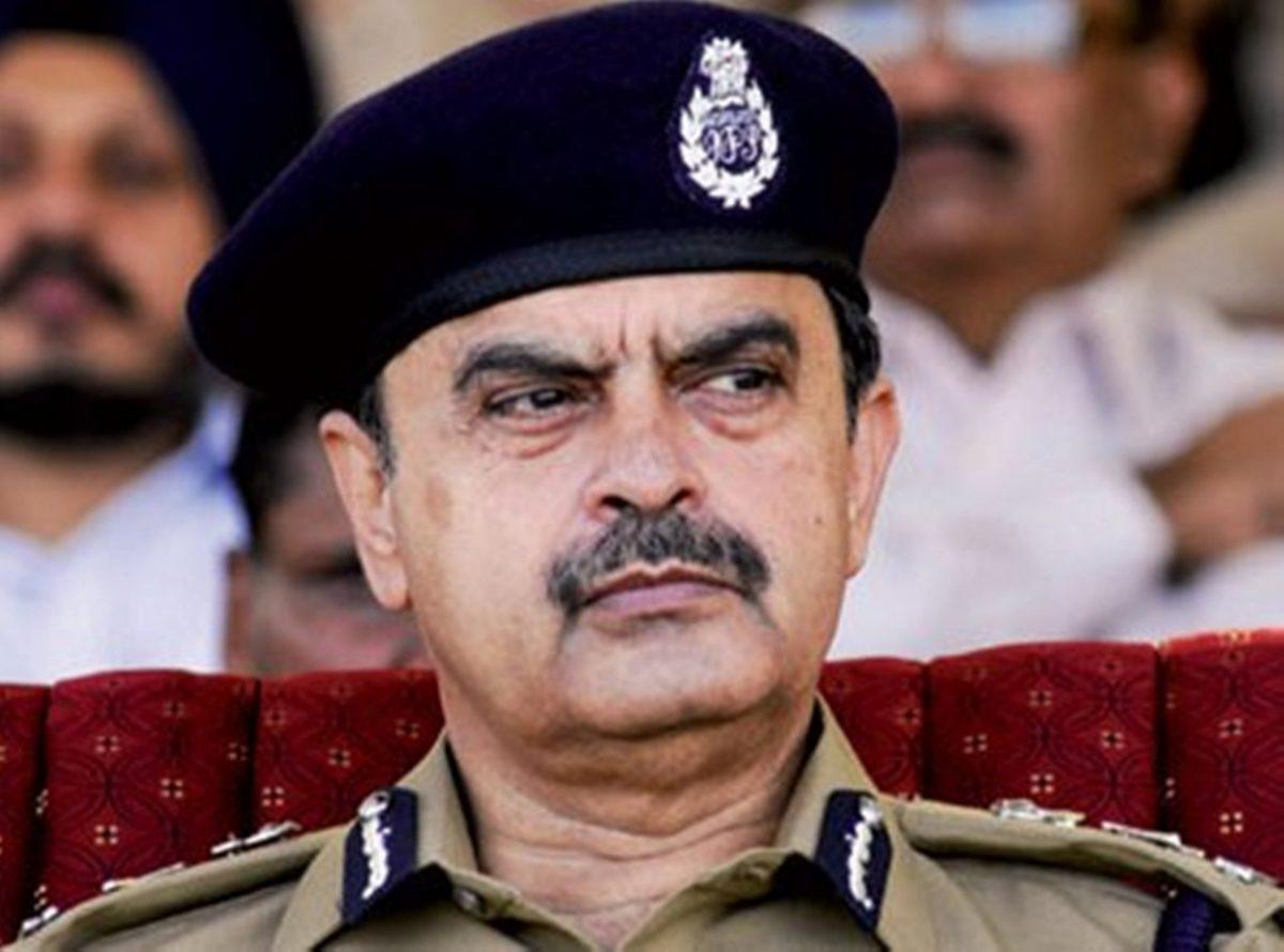 पुलिस सर्विस में आने के बाद भी फिजिक्स- मैथेमैटिक्स बुरी तरह से मेरे दिलो-दिमाग में फंसा हुआ था : अभयानंद, पूर्व डीजीपी,बिहार
