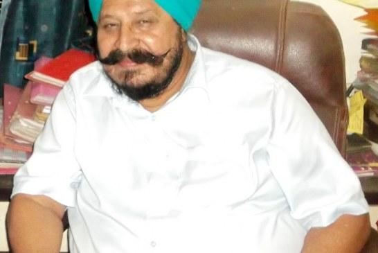 8 साल जॉब करने के बाद मैंने अपना खुद का बिजनेस खड़ा किया : गुरुदयाल सिंह, पूर्व अध्यक्ष, 'पंजाबी बिरादरी',पटना
