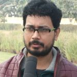 Rakesh Singh Sonu