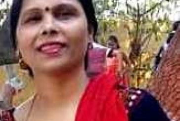 पति से छुपाकर देवर-ननद संग घूमने निकल जाते थें: विभा देवी, मुखिया, वीर पंचायत