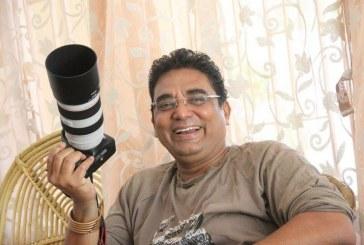 पहली ही फिल्म में इंटिमेट सीन करते वक़्त मेरी हालत खराब हो गयी थी : विनीत कुमार, अभिनेता