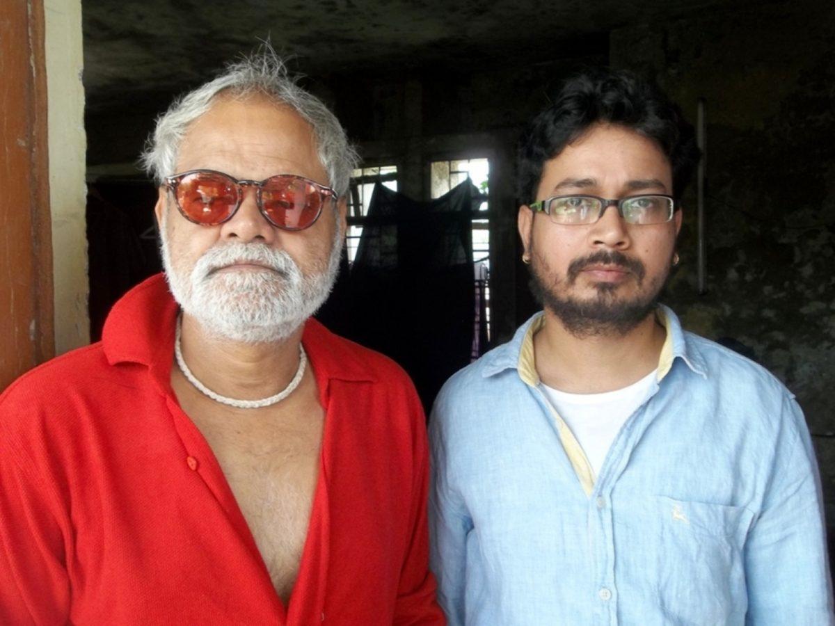 पहले ही दिन 28 टेक देने का गम इतना कि रुलाई आ गयी थी : संजय मिश्रा, हास्य अभिनेता,बॉलीवुड फिल्म इंडस्ट्री