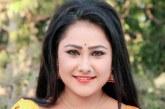 मोतिहारी बस स्टॉप पर शूटिंग के दौरान एक सनकी ने मेरा हाथ पकड़ लिया था : गार्गी पंडित (प्रियंका), भोजपुरी फिल्म अभिनेत्री