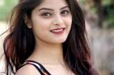 ग्रूमिंग के दौरान नर्वस हो जानेवाली अल्का सिंह ऐसे बनीं 'स्रिया मिस इण्डिया 2017' की सेकेण्ड रनरअप