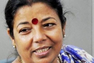 मैं बिना दहेज़ के एक आईएएस बेटे की बहू बनी थी : डॉ. पूर्णिमा शेखर सिंह, प्रोफेसर एवं एचओडी (ज्योग्राफी डिपार्टमेंट), ए.एन.कॉलेज, पटना