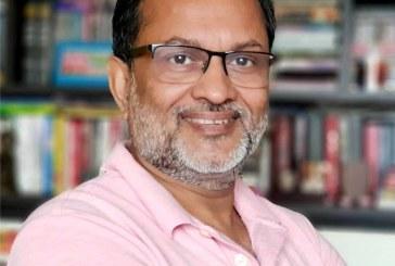 कई बार जिंदगी को बिना प्लान किये छोड़ देना चाहिए : अजीत अंजुम, वरिष्ठ पत्रकार (पूर्व मैनेजिंग एडिटर, इंडिया टीवी)