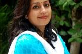 चूँकि गुरु जी से शादी हुई थी इसलिए उनसे थोड़ा डर भी लगता था : बिन्नी बाला, संस्कृत शिक्षिका, राजकीय त्रिभुवन हाई स्कूल, नौबतपुर