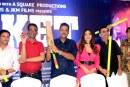बड़े परदे पर दिखेगी बिहार में क्रिकेट के पीछे की राजनीति