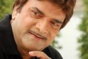 भोजपुरी फिल्म अभिनेता कुणाल सिंह की लॉक डाउन स्टोरी