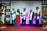 'बेतिया फिल्म फेस्टिवल' में 30 राज्यों की फ़िल्में शामिल हुईं