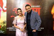 'पीपली लाइव' फेम ओंकार दास माणिकपुरी नज़र आएंगे हैदर काज़मी की फिल्म 'चुहिया' में