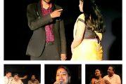 सम्पन्न हुआ मंथन कला परिषद, खगौल द्वारा तीन दिवसीय नाट्य रंगमहोत्सव - 2021